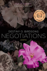 Negotiations Cover Image