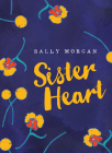 Sister Heart Cover Image
