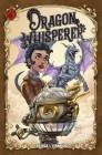Dragon Whisperer Cover Image
