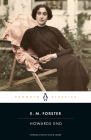 Howards End (Penguin Classics) Cover Image