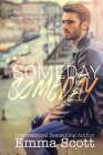 Someday, Someday Cover Image