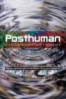Posthuman: Consciousness and Pathic Engagement  Cover Image