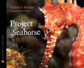 Project Seahorse Cover Image