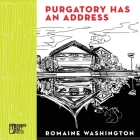 Purgatory Has an Address Cover Image