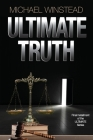 Ultimate Truth Cover Image