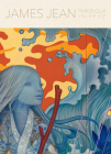 Pareidolia: A Retrospective of Beloved and New Works by James Jean Cover Image