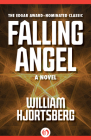 Falling Angel Cover Image