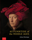 Autumntide of the Middle Ages Cover Image