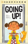 Going Up! Cover Image