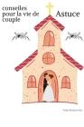 conseil pour la vie de couple: vie de couple Cover Image