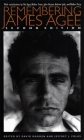 Remembering James Agee Cover Image