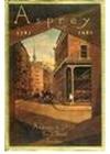Asprey of Bond Street, 1781-1981 Cover Image