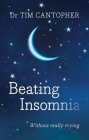 Beating Insomnia Cover Image
