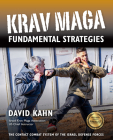 Krav Maga Fundamental Strategies Cover Image