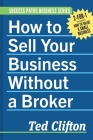 How to Sell Your Business Without a Broker Cover Image