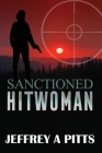 Sanctioned Hitwoman Cover Image