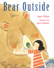 Bear Outside Cover Image