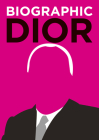 Biographic Dior Cover Image