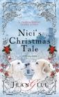Nici's Christmas Tale: A Troubadours short story Cover Image