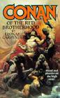 Conan of the Red Brotherhood Cover Image