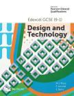 Edexcel GCSE (9-1) Design & Technology Cover Image