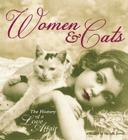 Women & Cats: The History of a Love Affair Cover Image