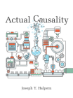 Actual Causality Cover Image