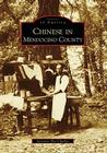 Chinese in Mendocino County Cover Image
