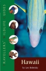 Hawaii (Travellers' Wildlife Guides) Cover Image