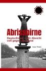 Abrissbirne: Deutschland - Mit Absicht voll gegen die Wand Cover Image