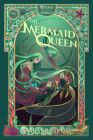 The Mermaid Queen: The Witches of Orkney, Book 4 Cover Image