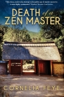 Death of a Zen Master Cover Image