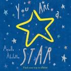 You Are a Star Cover Image