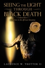 Seeing the Light Through Black Death: Salvation in the African Savanna Cover Image