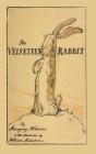 The Velveteen Rabbit: Hardcover Original Cover Image