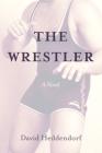 The Wrestler Cover Image