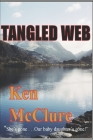 Tangled Web Cover Image