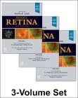 Ryan's Retina Cover Image