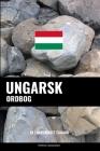 Ungarsk ordbog: En emnebaseret tilgang Cover Image