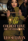 The Coldest Love She's Ever Known Cover Image