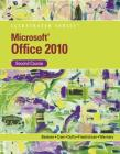 Microsoft Office 2010 Illustrated, Second Course Cover Image