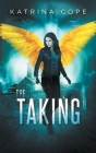 The Taking (Afterlife #2) Cover Image