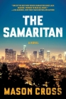 The Samaritan Cover Image