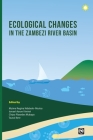 Ecological Changes in the Zambezi River Basin Cover Image