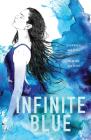 Infinite Blue Cover Image