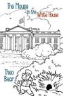The Mouse in the White House Cover Image