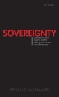 Sovereignty: Seventeenth-Century England and the Making of the Modern Political Imaginary Cover Image