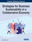 Strategies for Business Sustainability in a Collaborative Economy Cover Image