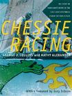 Chessie Racing: The Story of Maryland's Entry in the 1997-1998 Whitbread Round the World Race Cover Image