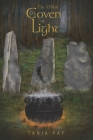 Éile O'Neill: The Coven of Light Cover Image